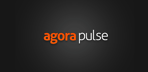 You are currently viewing Agorapulse Review: Best Social Management Tool for Scheduling and Automating Your Social Contents