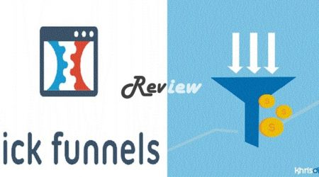 ClickFunnels Review (2020): NEW Features Plus My Honest View (Updated)