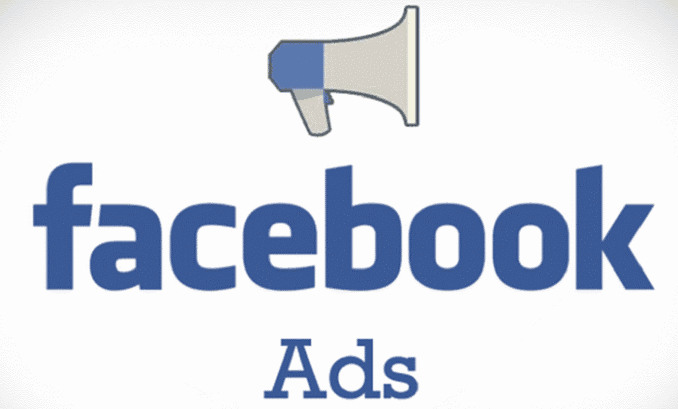 Promote clickfunnels with Facebook Ads