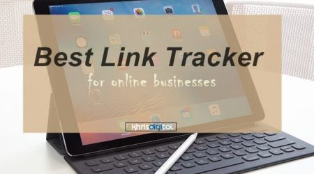 Best Link Tracker: 8 Link Tracking Software For Marketers (Updated)