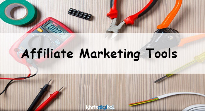 [61+] Complete Affiliate Marketing Tools & Resources For Serious Marketers In 2020
