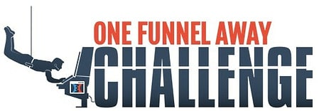 30-day-one-funnel-away-challenge