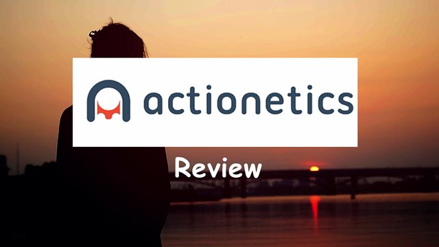 Facts About Clickfunnels Actionetics Review Uncovered