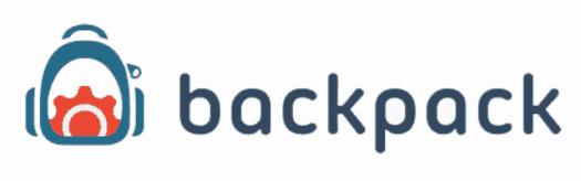 ClickFunnels backpack