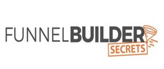 ClickFunnels Funnel Builder Secrets