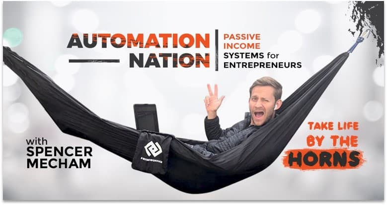 Automation Nation Facebook group