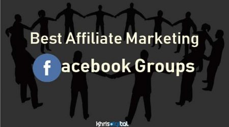 6 Best Affiliate Marketing Facebook Groups for Serious Affiliates