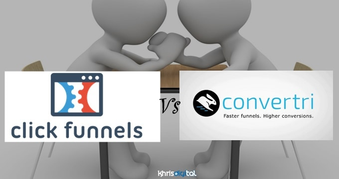 The Who Uses Clickfunnels Statements