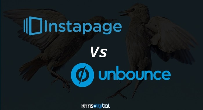 You are currently viewing Instapage vs Unbounce: Which Is The Better Option?