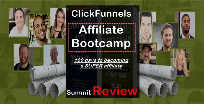 The Facts About Clickfunnels Bootcamp Revealed
