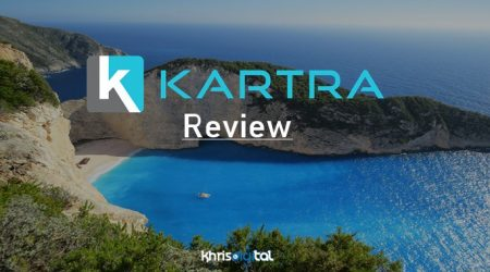 Kartra Review (2020): Helpful & Detailed Breakdown. Worth Your Money?