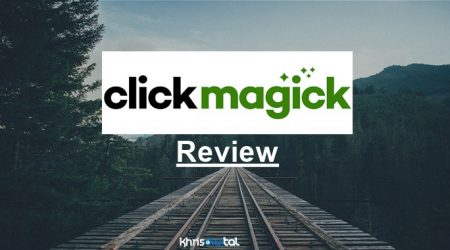 ClickMagick Review: Features and Why is it The Best Link Tracking Software for 2021?