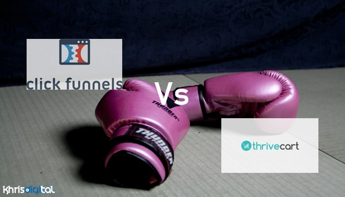 Rumored Buzz on Funnels Vs Clickfunnels