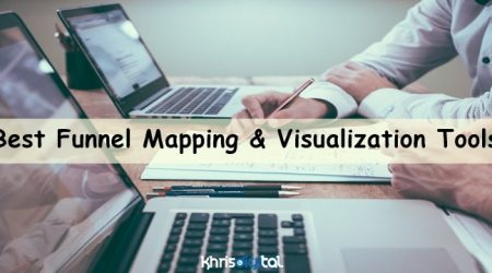 9 Best Funnel Visualization Tools (Mapping Software Compared)