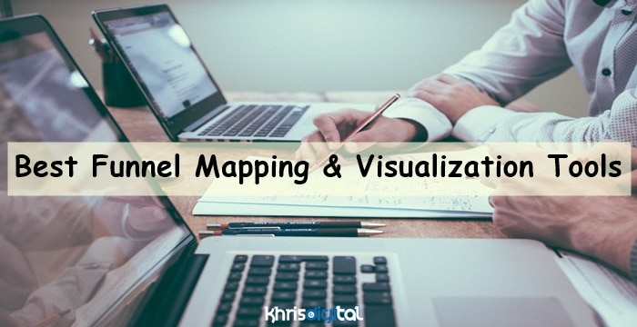 Top Funnel Visualization and Mapping Software [Tools Compared]