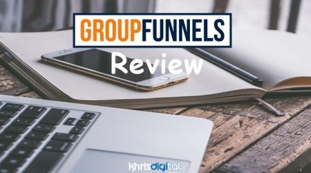 Group Funnels Review And Pricing 2021: Can It Help My Facebook Group?