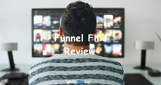 ClickFunnels FunnelFlix Review: Russell Brunson Collections. What's Inside?