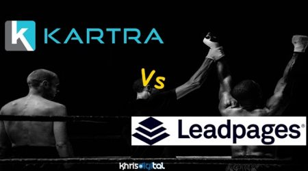 Kartra Vs Leadpages: Which Is The Best Overall For 2021?