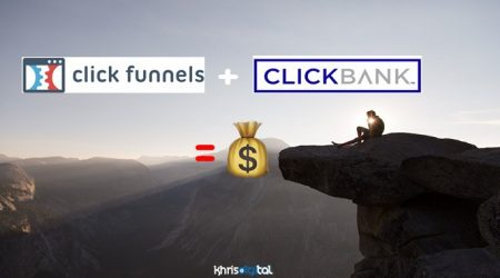 Guide On How To Use ClickFunnels For ClickBank To Make Money In 2020