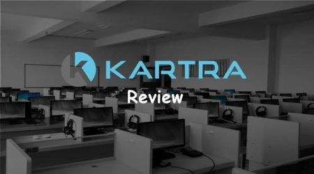 Kartra Review (2021): Pros, Cons & Helpful Breakdown. Worth it?
