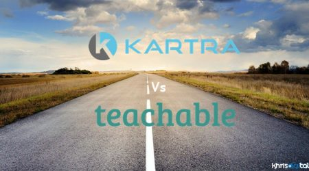 Kartra vs Teachable: Ultimate Comparison & Overview (Updated)