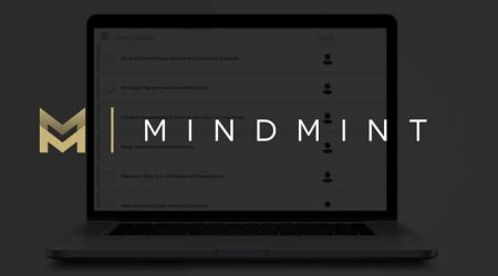 Mindmint Software Review & Cost: Can It Help Your Mastermind?