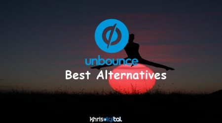 9 Best Unbounce Alternatives and Competitors To Consider 2020