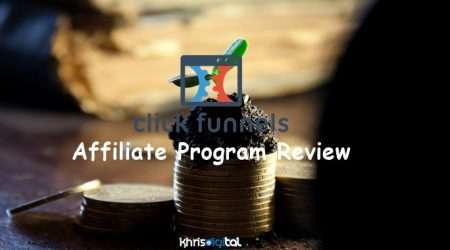 ClickFunnels Affiliate Program Review: READ My Own Personal Experience