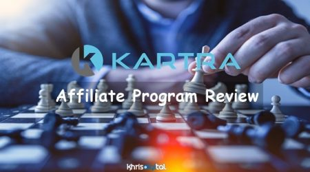 Kartra Affiliate Program Review: Everything to Know & How to Crush!