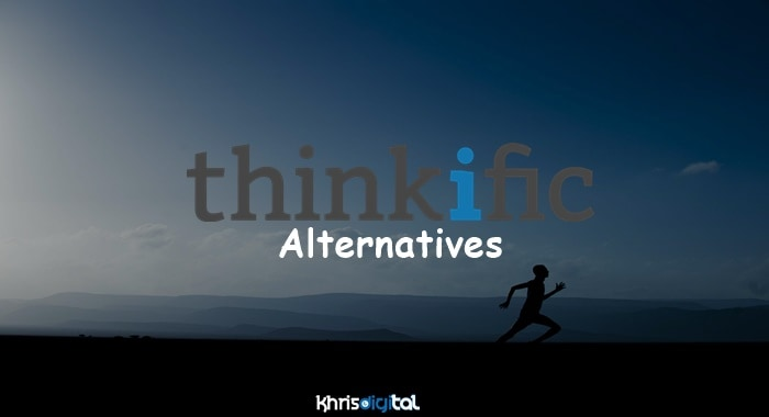 5 Best Thinkific Alternatives & Competitors to Consider (2020)