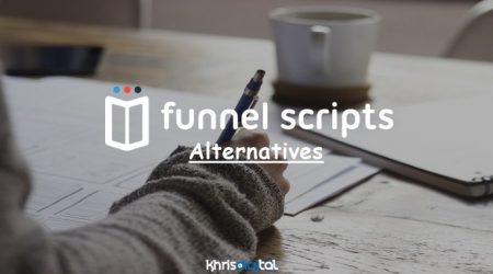 5 Funnel Scripts Alternatives for Copywriting