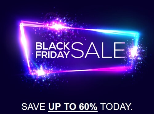 Bluehost black friday deals 2020