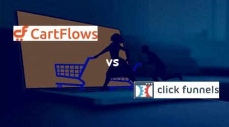 CartFlows vs ClickFunnels: Which Is Cheaper & Better for Funnels?