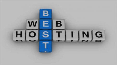 5 Best Web Hosting for Affiliate Marketing (2021 Handpicked)