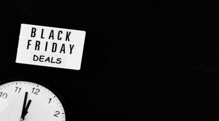 12 Best Internet Marketing Black Friday & Cyber Monday Deals 2020