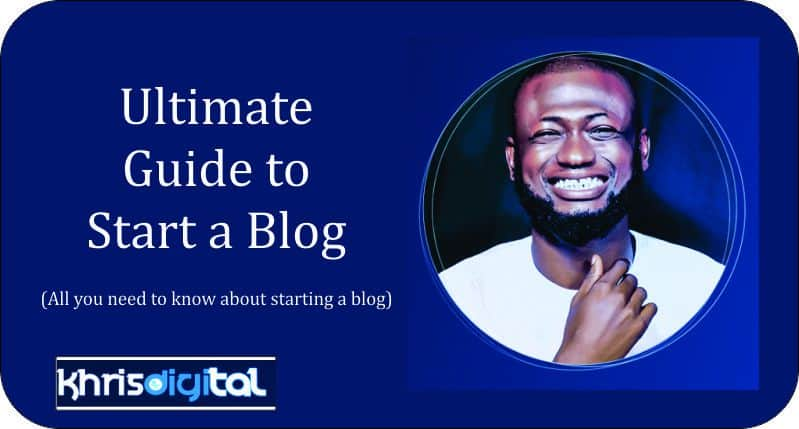 How to Make Money with a Blog for Beginners (2021 Guide)