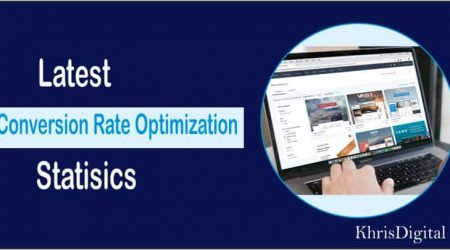 21+ Conversion Rate Optimization Statistics & Facts 2021 [+Infographic]