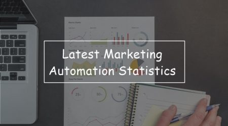 27+ Marketing Automation Stats & Facts to Know 2021 [+Infographic]