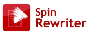 Spin Rewriter - Best Article Rewriter. Loved by 181,394+ Users